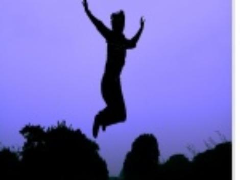 Mn_jump
