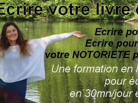 Ecrire_bandeau_site