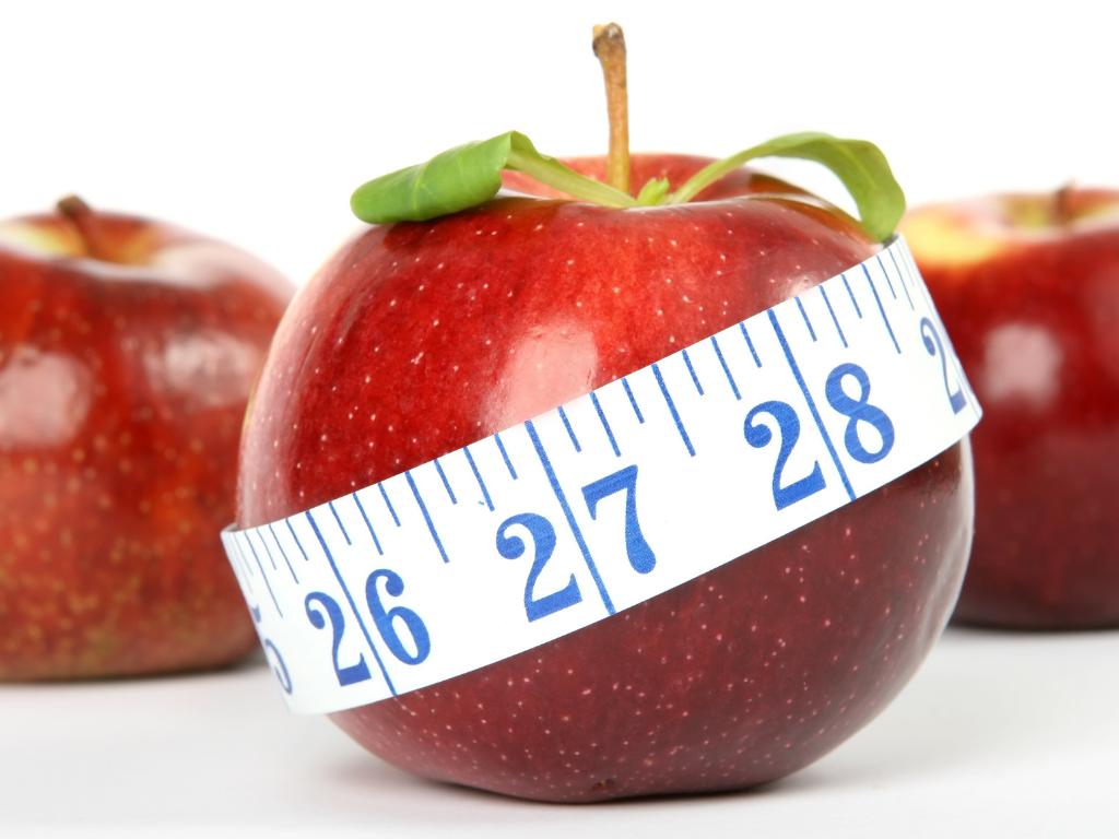 Mincir durablement sans régime